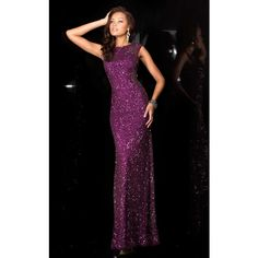 Scala 48467 Prom Long Dress Long  Sleeveless (1.515 RON) ❤ liked on Polyvore featuring dresses, gowns, formal dresses, wine, long evening dresses, long formal evening gowns, lace formal gown, prom dresses and prom gowns