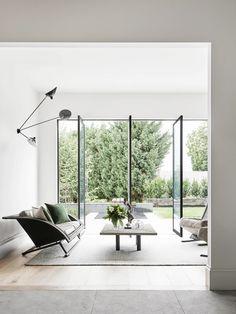 Toorak 2 House Australia / Robson Rak Architects