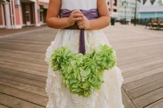 Disney Wedding Inspiration: Wendy and Greg's Sea Breeze Point and Atlantic Dance Hall Wedding. Photography by Studio222