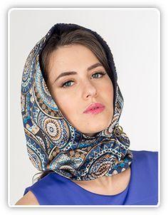 Детки! - Невероятно женственные головные уборы от актрисы Ека*терины Вол*ковой. Опрос на СП 2