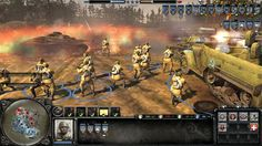 20 Best Company Of Heroes 2 Images Company Of Heroes Company Of Heroes 2 Heroes 2