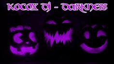 Kocox Dj - Darkness
