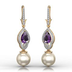 Best Online Diamond Jewellery store in India. Buy Earrings, Gold Earrings, Diamonds And Gold, Jewelery, Random, Stuff To Buy, Shopping, Gold Stud Earrings, Jewelry