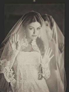 wedding dress #indianbride #wedding