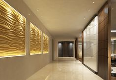 VVIP Villa Palm Jumeirah, Dubai on Behance