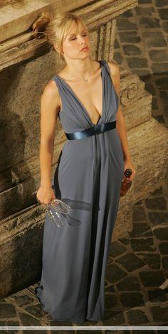 Kristen Bell end or beginning of the night? Blonde Actresses, Hot Actresses, Hollywood Actresses, Beautiful Celebrities, Beautiful Actresses, Beautiful People, Kristen Bell, Flawless Beauty, Kirsten Dunst