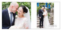 "Willard Weddings Washington DC Aki and Stephen were married at the Willard InterContinental in Washington DC with a ""simple and elegant"" wedding theme."