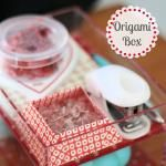 Mother's Day Craft Projects - A Spoonful of Sugar