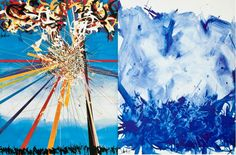 If It's Hip, It's Here: The 22 Best and Most Beautiful Modern Art Haggadahs For Passover 2013