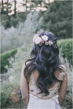 rustic art deco wedding edyta szyszlo photography@homeworkco rustic art deco wedding. edyta szyszlo photography. floral by @Natalie Bowen Designs