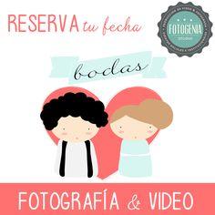 www.fotogenia.pe contacto@fotogenia.pe