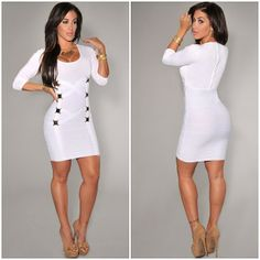 The fit you crave  HotMiamiStyles.com - @HotMiamiStyles Inc Inc Inc- #webstagram