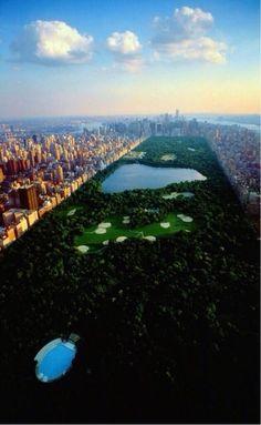 New York, 5ª ciudad más visitada del mundo - Ranking sobre las ciudades más visitadas del mundo: http://www.masquecuriosidades.com/ciudades-mas-visitadas-del-mundo/