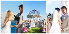 KARLA CASILLAS & CO. Wedding Planner Karla Casillas. Wedding Location Hotel El Ganzo