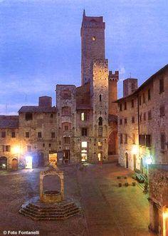 San+Gimignano.jpg 455×640 pixels