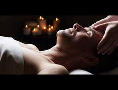 Salón de masajes japoneses con masaje de próstata