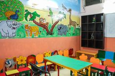 Valley of kids is India's prominent kids #preschool, #play #school in south delhi, play school & daycare in south delhi, based at Delhi, NCR.