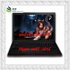 47.15$  Buy here - http://alir9v.worldwells.pw/go.php?t=32765054733 - Laptop Keyboard for MSI GT70-2PC GT70-2PE GX70-3BE black with black frame RU Russian 47.15$