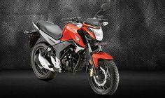 Honda CB Hornet 160R Review