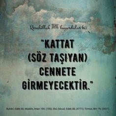 Hadis, Hadis-i Şerif Allah, Muslim, Knowledge, Quotes, Deen, Amigurumi, Acupuncture, Truths, Quotations
