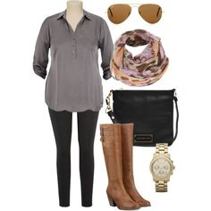 FAT: Fashionably Artistic Teacher: Dress to Impress! Blog helps finding ways to make your curves look fabulous!