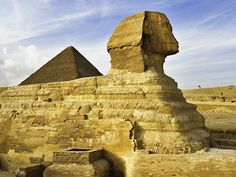 Alexandria Shore Excursions / http://www.shaspo.com/alexandria-shore-excursions-and-port-trips / you can visit Pyramids of Giza and the Sphinx