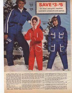 1975-xx-xx Montgomery Ward Christmas Catalog P134