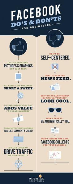 Como conseguir engajamento no Facebok