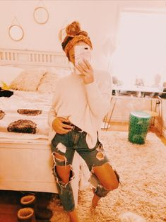 Casual School Outfits, Cute Comfy Outfits, Teenage Outfits, Teen Fashion Outfits, Cute Summer Outfits, Outfits For Teens, Trendy Outfits, Fall Outfits, Look Cool
