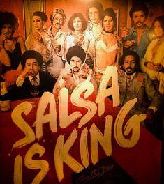 Dance Classix – Learn To Ballroom Dance And Feel Your Soul Puerto Rican Music, Musica Salsa, Salsa Bachata, Latino Art, Salsa Music, Puerto Rico History, Puerto Rican Culture, Classic Jazz, Salsa Dancing