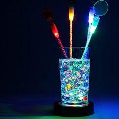 Cool LED stuff on Pinterest | Led, Bathroom Sink Faucets ...