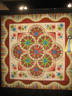 Bodacious by Claudia Myers and Marilyn Badger Duluth, MN ... : quilt shops in duluth mn - Adamdwight.com