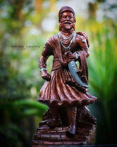 King Of India, Royal Names, Shivaji Maharaj Hd Wallpaper, Warriors Wallpaper, Hanuman Images, Hd Wallpapers 1080p, Photoshop Photos, Wallpaper Free Download, Jay