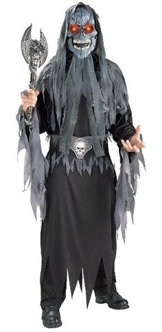 For Halloween men like to dress up in scary costumes. This Evil Eye Skull standard costume for a man with help him do just that. A great costume idea . Costumes For Teens, Adult Costumes, Costume Ideas, Gothic Halloween Costumes, Halloween Ideas, Halloween Stuff, Spooky Halloween, Adulte Halloween, Clowns