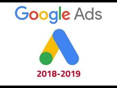 Google Ads, Google Shopping, Create Yourself, Campaign, Marketing, Learning, Youtube, Studying, Teaching