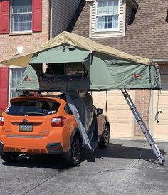 Unable for things know about produce any TAYLOR'D venture? We have found you actually covered! A person's leasing comes rich in the main tools and outdoor camping gear. Tent Camping, Camping Gear, Camping Hacks, Outdoor Camping, Camping Guide, Girl Camping Parties, Motorcycle Camping, New Motorcycles, Subaru Outback