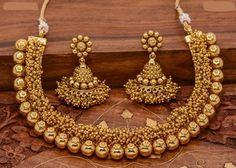 Spectacular Cute jewelry diy,Jewelry unique design and Beautiful jewelry my style. Jewelry Design Earrings, Gold Earrings Designs, Gold Jewellery Design, Necklace Designs, Jewelry Logo, Jewelry Designer, Jewelry Case, Jewelry Holder, Etsy Jewelry