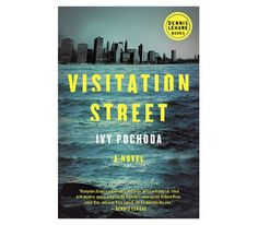 The 20 Best New Paperback Beach Reads of 2014 | RealSimple.com