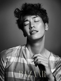 KIM YOUNG KWANG / 김영광 (all rights reserved to original photographers ect)