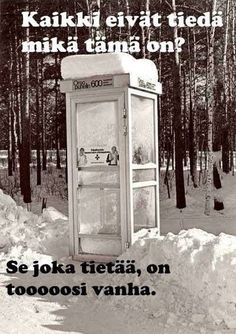 My Childhood, Finland, Haha, Nostalgia, Memories, Retro, Pictures, Meme, Inspiration