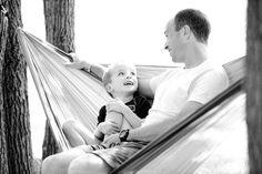 13 hábitos de pobreza que le enseñas a tus hijos sin darte cuenta.