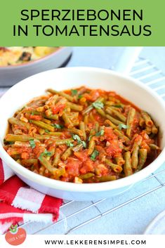 Go For It, Dutch Recipes, Vegan, Ratatouille, Japchae, Family Meals, Side Dishes, Bbq, Good Food