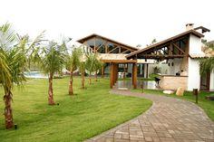 Residência AP - Galeria de Imagens | Galeria da Arquitetura