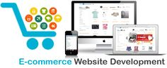 best eCommerce platform in India  : best eCommerce website development