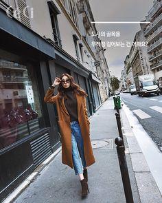 Lee Sung Kyung - Ceci Magazine November Issue '15