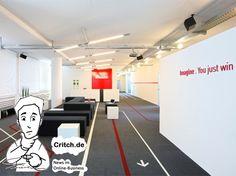 Büros der Zieltraffic AG in München: http://critch.de/blog/fotos-buros-der-zieltraffic-ag-in-munchen/?pid=144