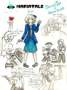 Frans Undertale, Undertale Love, Anime Undertale, Undertale Ships, Frisk, Art Drawings, Fan Art, Children, Cute