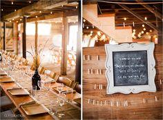 Wedding at Rufflands Farm, Milan, NY #hudsonvalley