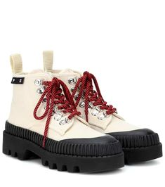Mode Design Dr. Martens Giselle Halbschuhe Schuhe Damen Shoppen