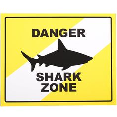 free printable shark signs 3d house drawing
